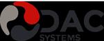 Dac Systems Logo